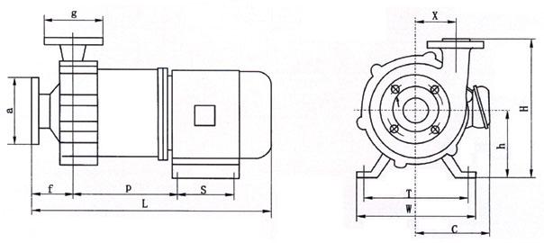Cqf U78c1 U529b U6cf5